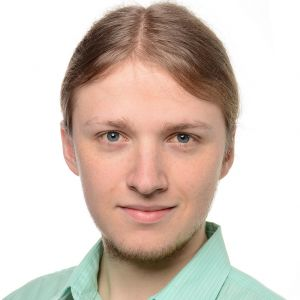 Richard Höhne